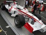 motorsport2.jpg