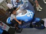 motorsport4.jpg