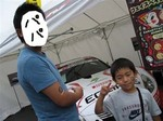 motorsport7.jpg